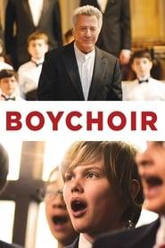 Boychoir (2014)