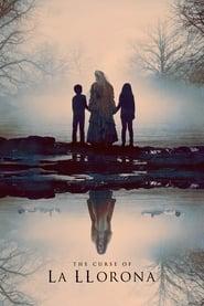 The Curse of La Llorona (2019) Full Movie In HD