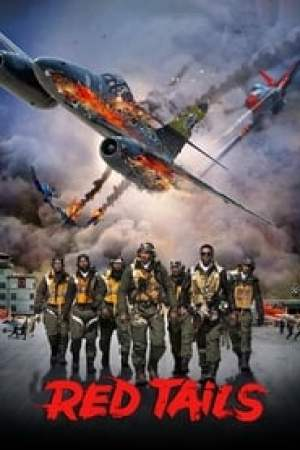 Red Tails Full online