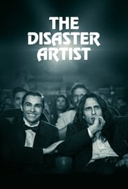 image for The Disaster Artist (2017)