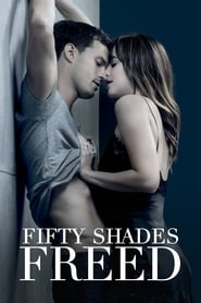 Watch Full Movie Online Fifty Shades Freed (2018)