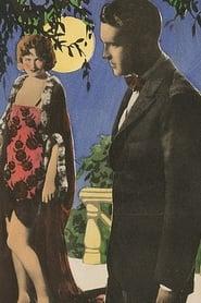 Ladies at Play (1926)