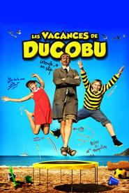 Les Vacances de Ducobu streaming vf