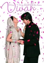 image for movie Vivah (2006)