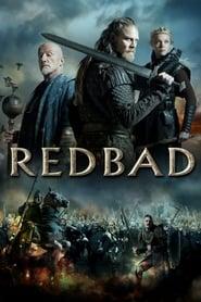 Redbad (2018)