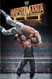 WWE WrestleMania XII