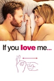 If You Love Me... streaming vf