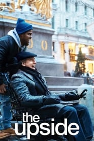 The Upside streaming vf