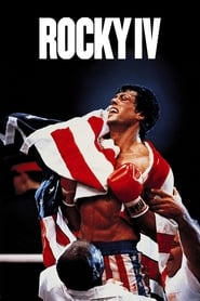 image for Rocky IV (1985)