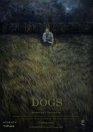 Dogs (2021)