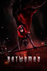 Batwoman streaming vf