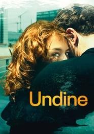 Undine (2020)