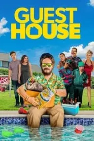 Guest House streaming vf