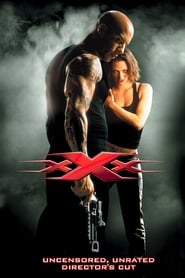 image for movie The Final Chapter: The Death of Xander Cage (2005)
