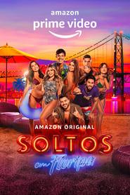 Wild and Free: Florianópolis (2020)