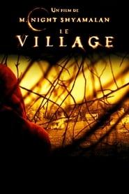 Le Village streaming vf