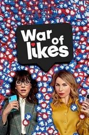 War of Likes (2021)