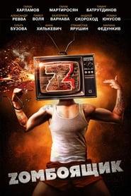 Zombiebox streaming vf
