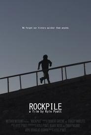 Rockpile (2017)