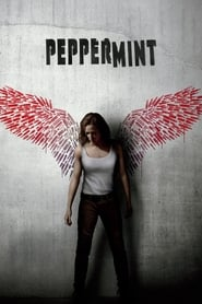 Streaming Full Movie Peppermint (2018) Online