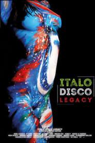 Italo Disco Legacy