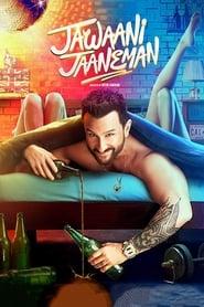 Jawaani Jaaneman streaming vf