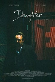 image for movie Daughter ()
