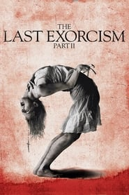 The Last Exorcism Part II (2013)