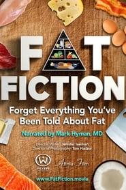 Fat Fiction streaming vf