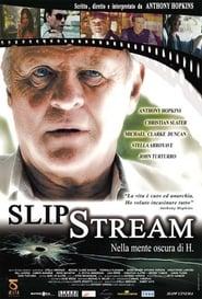 Image for movie Slipstream (2007)