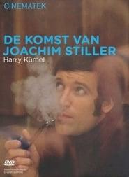 The Arrival of Joachim Stiller (1976)