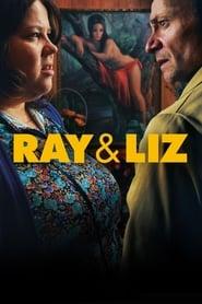 Ray & Liz Legendado Online