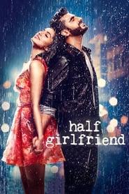 Image for movie Half Girlfriend (2017)