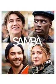 Samba streaming vf