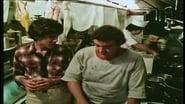 Image for movie King Frat (1979)