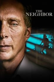 The Neighbor streaming vf