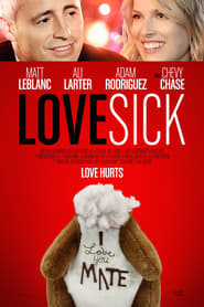 Lovesick streaming vf