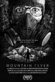 Mountain Fever ()