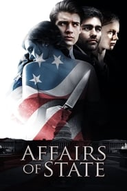 Affairs of State streaming vf