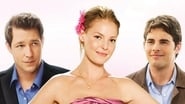 Image for movie 27 Dresses (2008)