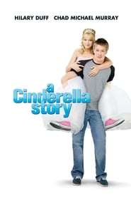 A Cinderella Story streaming vf