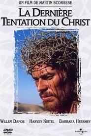 La Dernière Tentation du Christ streaming vf