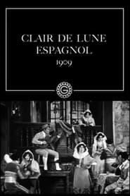 Spanish Clair de Lune (1909)