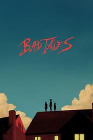 Bad Tales (2020)