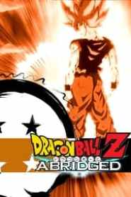 DragonBall Z Abridged (2008)