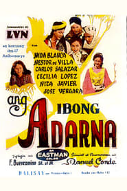 Ang Ibong Adarna (1955)
