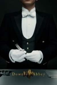 Downton Abbey streaming vf