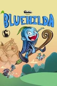 Bluehilda (2017)