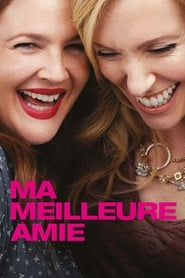 Ma meilleure amie Poster
