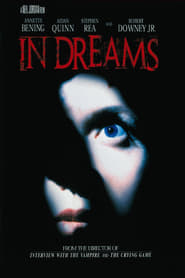 image for movie In Dreams (1999)
